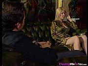 Секс видео звиёзди узбек