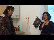 смотреть видео онлайн любительская съемка семейного секса