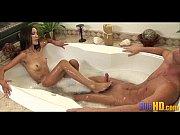 Порно в хорошем качестве первый сексуальный опыт видео