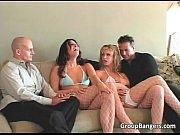 Порно жирный мужик и мать с дочкой