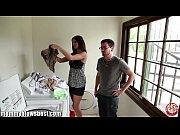 Как масажист трахает сваю поцеентку