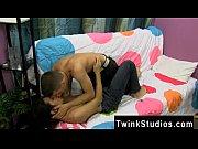 Thai porno thai massasje haugerud