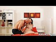 Плавки просвещаются на парнях видео гей