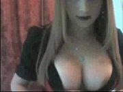 Малые половые губы смотреть онлайн