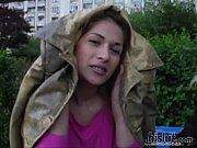 romania bucharest amateurs girls Romanian