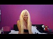 Kelley Cabbana Webcam s...