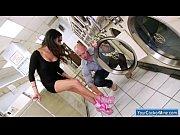 Gentofte thai massage mand søger zip