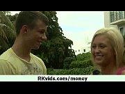 Bondage video single fkk reisen