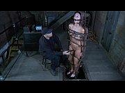 Смотреть порно измена жены с негром