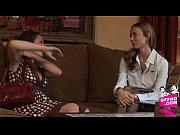 Первый сексуальный опыт русской сестренки