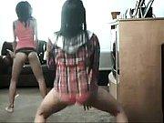 Порно мубрат ебет сестру смотреть онлайн