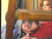 Порно ролики гей первый раз больно