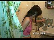Фильм для взрослых китаянок