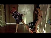 Невеста девственница порно видео