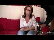секс видео русских женщин