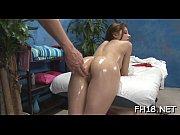 Видео девушек в мокрых купальниках