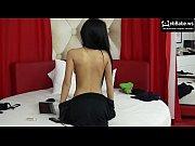Ung escort pige hørsholm thai massage
