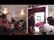 Русское порно онлайн зрелые дамы и молодые парни