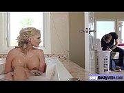 волосатые порно фильмы с русским переводом