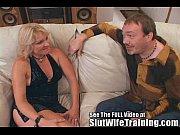 Руски видео секс сын трахают свою мат
