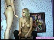 Самая молодая девушка секс порно