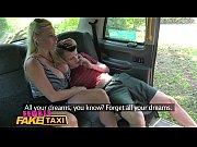 Секс видео как кончают во внуторь