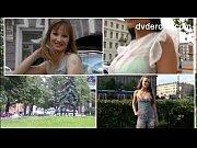 Liebesgrusse aus St Petersburg Magma Film