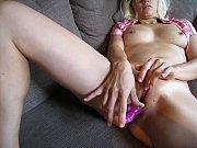 SX Dildo.AVI, www saudiarɗbiya sɗx ɓomtress sexn sex 1kb Video Screenshot Preview