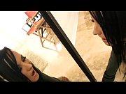 Зеркало у зрелой в анале порно видео