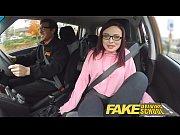 Fake Driving School 19y...
