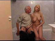 Порно в хорошем каче ствелижут анусы