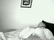 Смотреть порно видео сынишка утром судовольствием