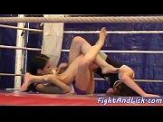 http://img-egc.xvideos.com/videos/thumbs/42/87/a0/4287a007db64959e1b1cd6f0f4de47fa/4287a007db64959e1b1cd6f0f4de47fa.15.jpg