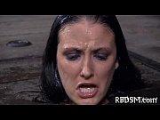 Порно фильм рокко хх фото 643-869