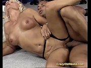 Порно видео жены с неграми