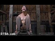 Porno schwarz erotik portal geschichten