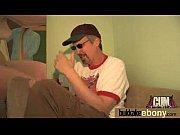 Зрелая трансуха ебет мужика в бритую попку видео