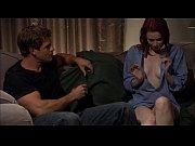 sexy assassins 2011 hd erotic movie