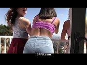 Качественные хорошие порно фильмы