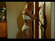 porno русское домашнее скрытая камера