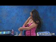 Порно актриса сара янг в ртро смотреть онлайн