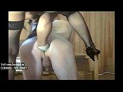 Swinger club frankfurt sexkontakte de