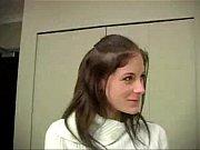Секс видео русское учительница молодая и ученик