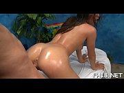 Хороший миньет от стройной порно видео