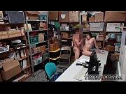 Анальные ласки руских трансов геев