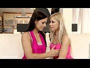 Cuddling Climaxers - by Sapphic Erotica lesbian...