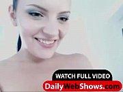 секс с красивой девушкой с чёрными волосами смотреть онлайн
