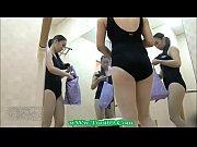 Смотреть порно видео кастинг в борделе