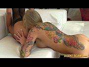 Sensuell massage uppsala sex borås