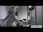порно фильмы онлайн смотреть носки немного